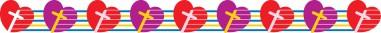 heartcross_3601c