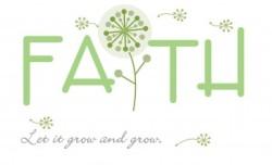 faith_11789c (2)