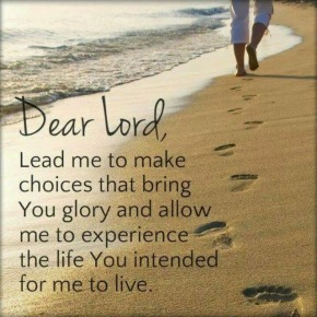 life-god-intends-for-us-to-live