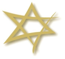 star14c