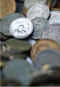 coins_15211c